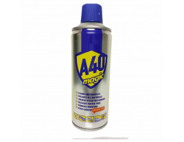Akfix A40( WD-40)